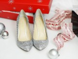 glam-diy-sparkle-pumps-for-christmas-party-3