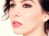 glam-diy-sparkly-brown-and-black-smokey-makeup-for-a-christmas-party-4