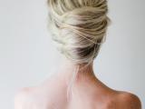 glamorous-diy-messy-french-twist-hairstyle-4