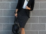 gorgeous-and-girlish-pencil-skirt-outfits-for-work-12