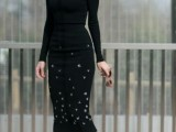 gorgeous-and-girlish-pencil-skirt-outfits-for-work-21
