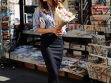 gorgeous-and-girlish-pencil-skirt-outfits-for-work-24
