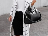 gorgeous-and-girlish-pencil-skirt-outfits-for-work-3