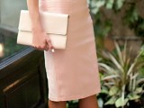 gorgeous-and-girlish-pencil-skirt-outfits-for-work-6