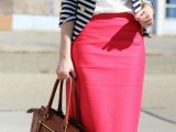 gorgeous-and-girlish-pencil-skirt-outfits-for-work-8