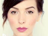 gorgeous-diy-day-to-night-makeup-to-try-1