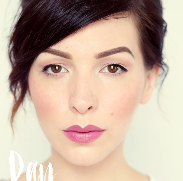 Picture Of gorgeous diy day to night makeup to try  1