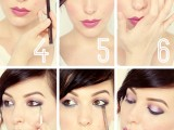 gorgeous-diy-day-to-night-makeup-to-try-2
