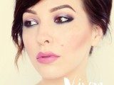 gorgeous-diy-day-to-night-makeup-to-try-3