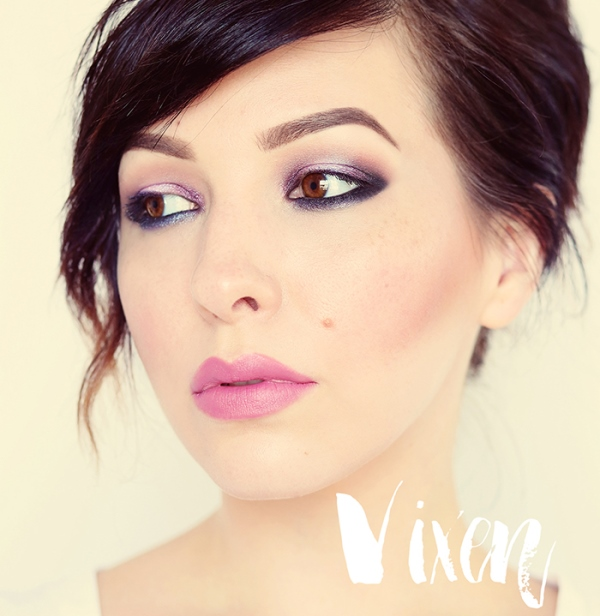 Picture Of gorgeous diy day to night makeup to try  3