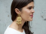 gorgeous-diy-dolcegabbana-inspired-coin-earrings-1