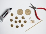 gorgeous-diy-dolcegabbana-inspired-coin-earrings-2