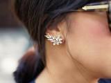 gorgeous-diy-ear-cuff-with-swarovski-rhinestones-1