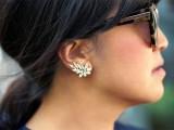 gorgeous-diy-ear-cuff-with-swarovski-rhinestones-10
