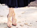 gorgeous-diy-gold-snake-sandals-inspired-by-guiseppe-zanotti-1