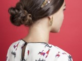 gorgeous-diy-hairstyle-with-dg-inspired-headband-7