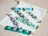gorgeous-diy-jeweled-ribbon-bracelets-2