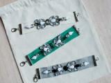 gorgeous-diy-jeweled-ribbon-bracelets-4