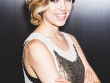 gorgeous-diy-retro-20s-faux-bob-with-finger-waves-1