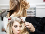 gorgeous-diy-retro-20s-faux-bob-with-finger-waves-3