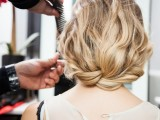gorgeous-diy-retro-20s-faux-bob-with-finger-waves-5