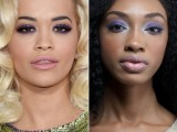 gorgeous-diy-rita-oras-shimmering-purple-makeup-to-recreate-2