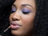 gorgeous-diy-rita-oras-shimmering-purple-makeup-to-recreate-3