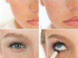 gorgeous-diy-smoldering-smokey-eye-makeup-2