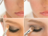 gorgeous-diy-smoldering-smokey-eye-makeup-3