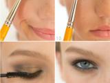 gorgeous-diy-smoldering-smokey-eye-makeup-4