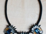 gorgeous-diy-statement-crystal-flare-necklace-1