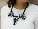 gorgeous-diy-statement-crystal-flare-necklace-3