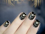 gorgeous-diy-the-great-gatsby-inspired-nails-1