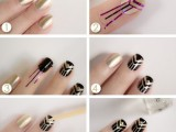 gorgeous-diy-the-great-gatsby-inspired-nails-3