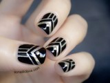 gorgeous-diy-the-great-gatsby-inspired-nails-4