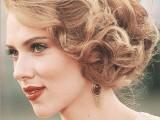 gorgeous-scarlett-johansson-retro-hairstyles-11