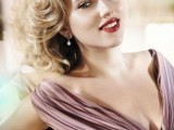 gorgeous-scarlett-johansson-retro-hairstyles-12