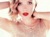 gorgeous-scarlett-johansson-retro-hairstyles-16