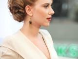 gorgeous-scarlett-johansson-retro-hairstyles-21