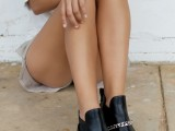 grunge-styled-diy-chain-harness-boots-2