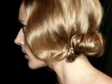 hairstyle-trends-from-ss-2014-new-york-fashion-week-1
