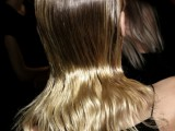 hairstyle-trends-from-ss-2014-new-york-fashion-week-10