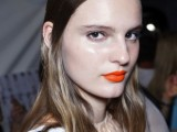 hairstyle-trends-from-ss-2014-new-york-fashion-week-11