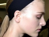 hairstyle-trends-from-ss-2014-new-york-fashion-week-14