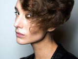 hairstyle-trends-from-ss-2014-new-york-fashion-week-2