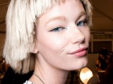hairstyle-trends-from-ss-2014-new-york-fashion-week-7