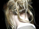 hairstyle-trends-from-ss-2014-new-york-fashion-week-9
