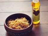 healing-diy-calendula-oil-for-face-and-body-2