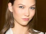 hot-2014-trend-12-ideas-to-rock-aqua-blue-eyeliner-11