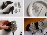 hot-diy-embellished-pumps-for-parties-2